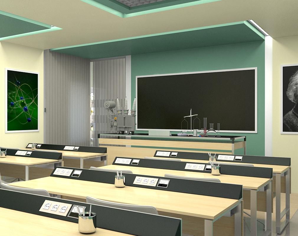 модернизация школ в картинках просто капнуть